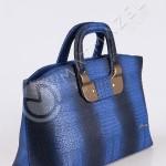 2012 modası çanta dizaynı