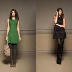 Adil Işık Koleksiyon elbiseler