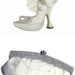 Benjamin Adams Gelin Ayakkabı Tasarımları