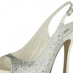 Modern Gelin Ayakkabı Trendleri