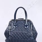cüzdan çanta modelleri
