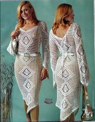 Dantel elbise modelleri dantel v yaka abiye elbise modeli