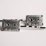 kaset modelli metal tel toka modeli