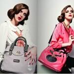 matmazel çanta 2012 dizaynları