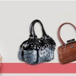 modern çanta tasarımları