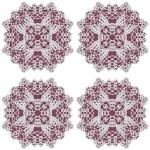 motif dantel örnekleri