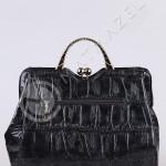 siyah cüzdan çanta modeli