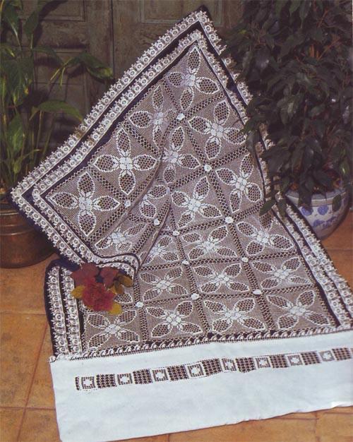 bordo kumaşlı dantel seccade modeli