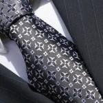 damat kravatı modeli