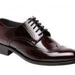 kahverengi damat ayakkası