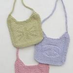 rengarenk küçük bebek önlük modelleri