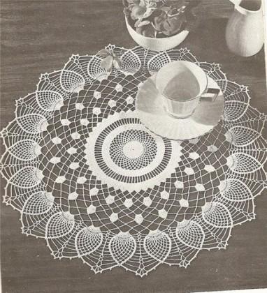 yaprak motifli vitrin takımı modeli
