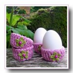 fikir vermesi adına örgü pembe yumurtalık modelleri