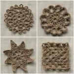 minik motif örnekleri