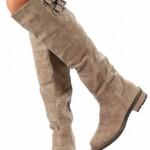 yeni trend bayan çizmeleri